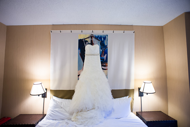 museum-contemporary-art-wedding-chicago-wedding-photographer-1