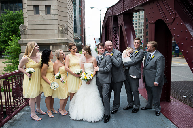 museum-contemporary-art-wedding-chicago-wedding-photographer-13