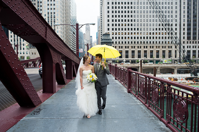 museum-contemporary-art-wedding-chicago-wedding-photographer-18