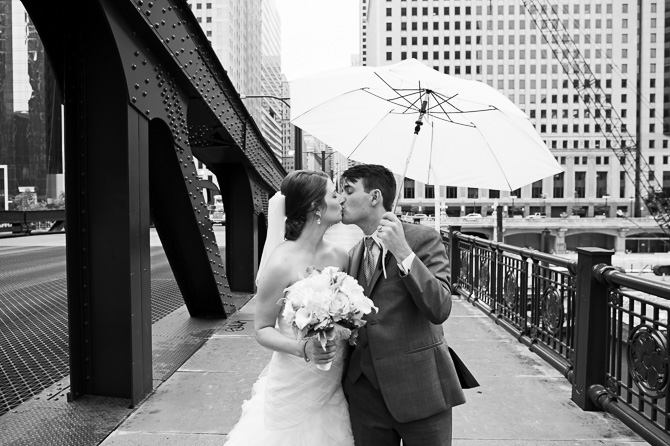 museum-contemporary-art-wedding-chicago-wedding-photographer-19