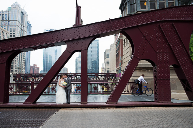 museum-contemporary-art-wedding-chicago-wedding-photographer-20