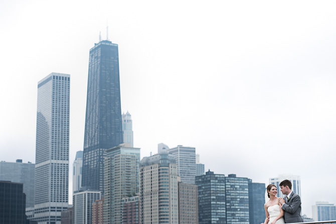museum-contemporary-art-wedding-chicago-wedding-photographer-21