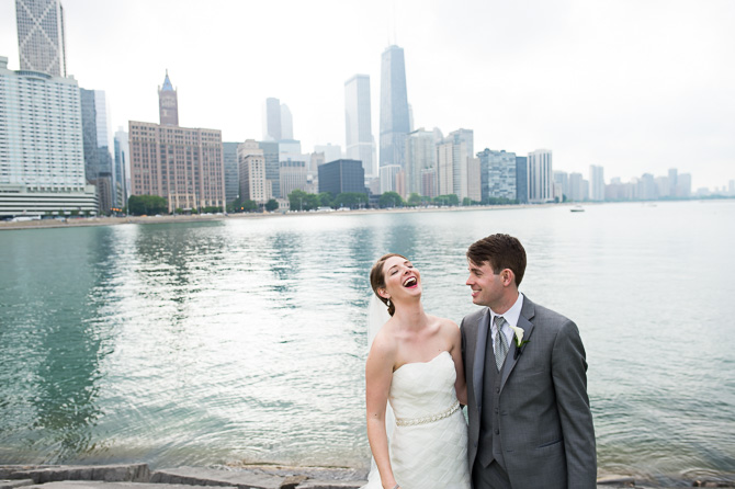 museum-contemporary-art-wedding-chicago-wedding-photographer-23