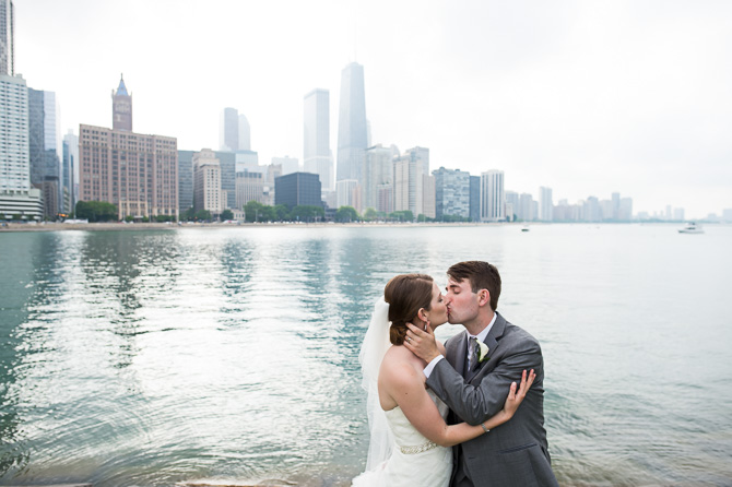 museum-contemporary-art-wedding-chicago-wedding-photographer-24