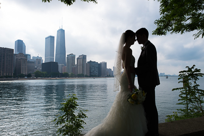 museum-contemporary-art-wedding-chicago-wedding-photographer-25