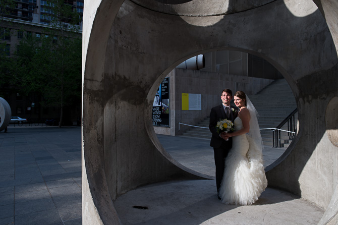 museum-contemporary-art-wedding-chicago-wedding-photographer-26