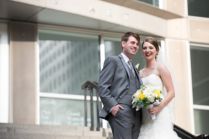 museum-contemporary-art-wedding-chicago-wedding-photographer-28