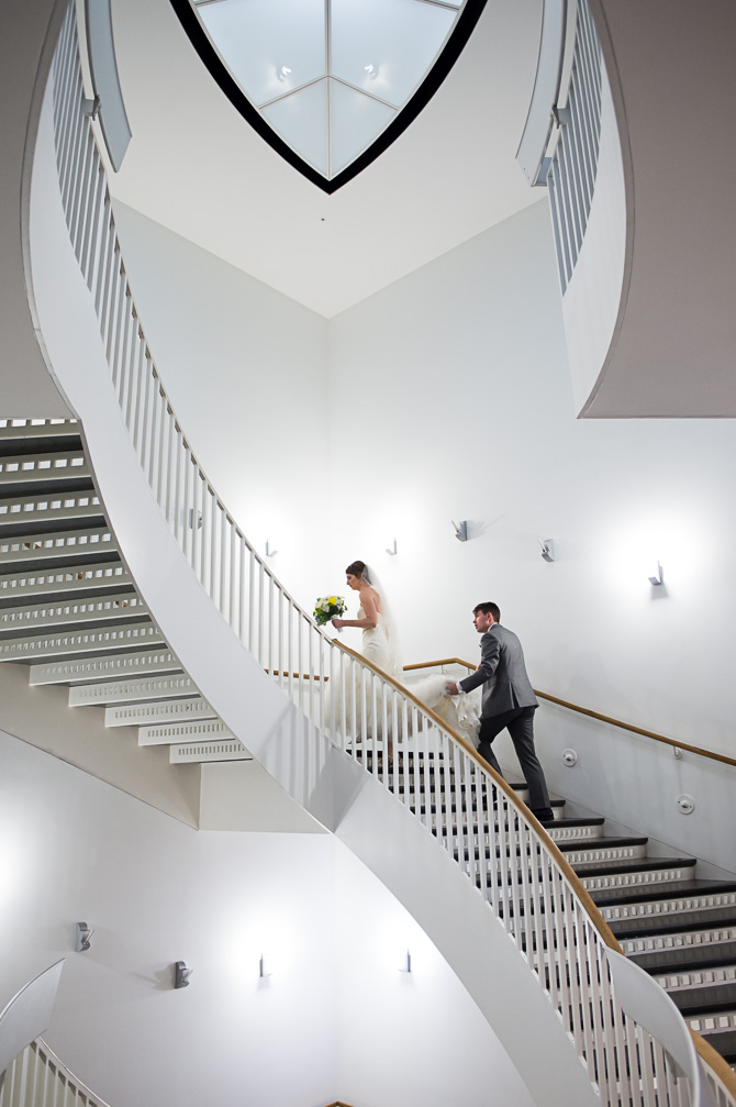 museum-contemporary-art-wedding-chicago-wedding-photographer-29