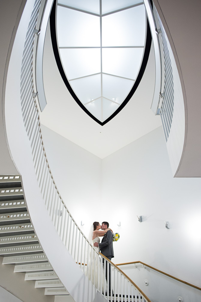 museum-contemporary-art-wedding-chicago-wedding-photographer-30