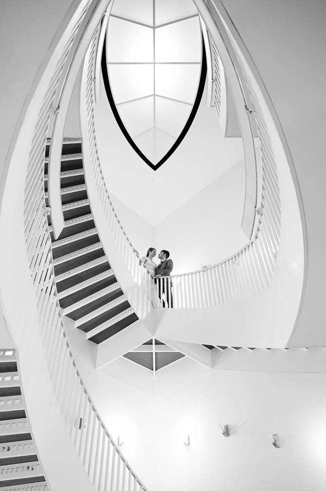 museum-contemporary-art-wedding-chicago-wedding-photographer-31