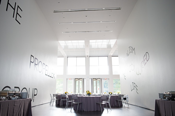 museum-contemporary-art-wedding-chicago-wedding-photographer-36
