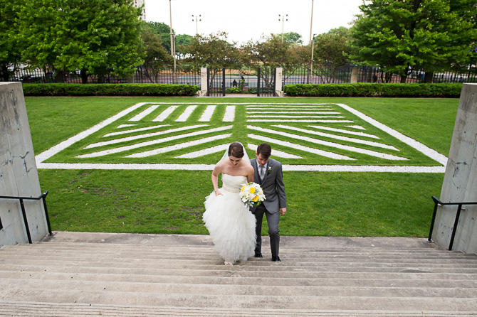 museum-contemporary-art-wedding-chicago-wedding-photographer-41