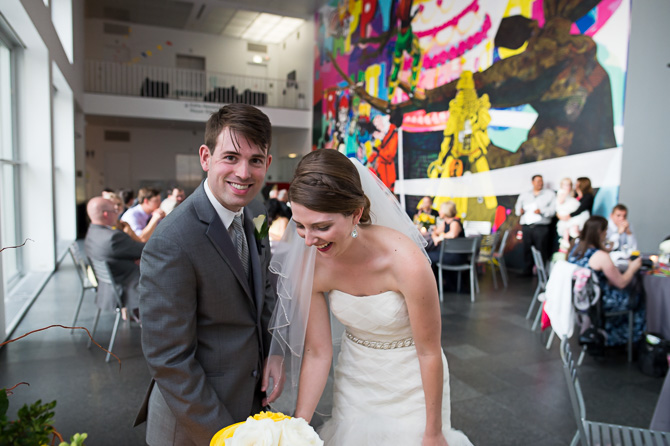 museum-contemporary-art-wedding-chicago-wedding-photographer-46