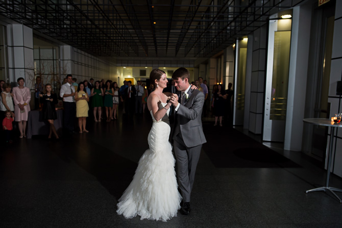 museum-contemporary-art-wedding-chicago-wedding-photographer-52