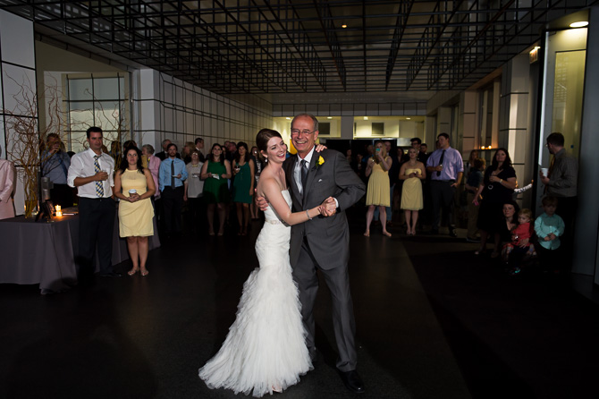 museum-contemporary-art-wedding-chicago-wedding-photographer-54