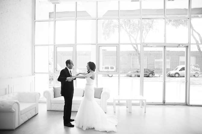 room-1520-wedding-rochester-photographer-14-of-77