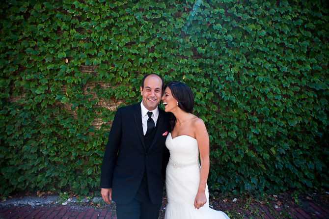 room-1520-wedding-rochester-photographer-18-of-77