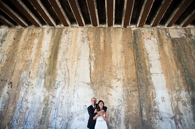 room-1520-wedding-rochester-photographer-28-of-77