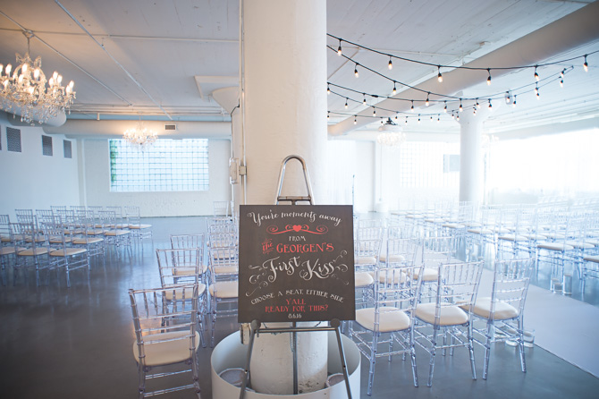 room-1520-wedding-rochester-photographer-32-of-77