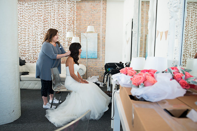 room-1520-wedding-rochester-photographer-38-of-77