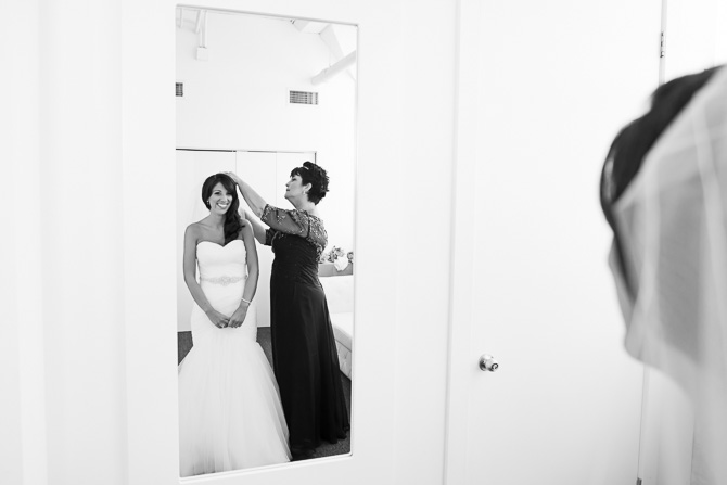 room-1520-wedding-rochester-photographer-39-of-77