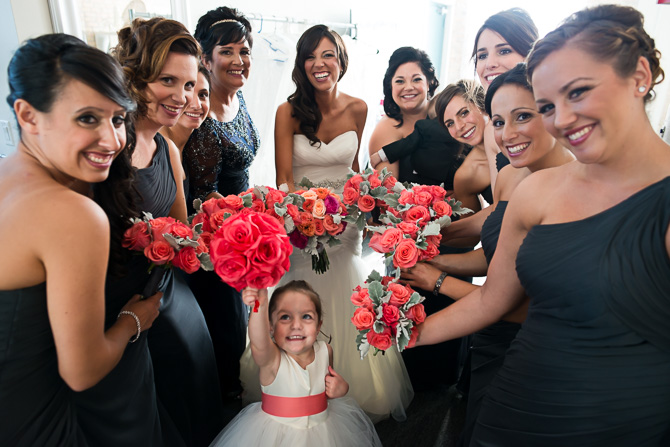 room-1520-wedding-rochester-photographer-41-of-77