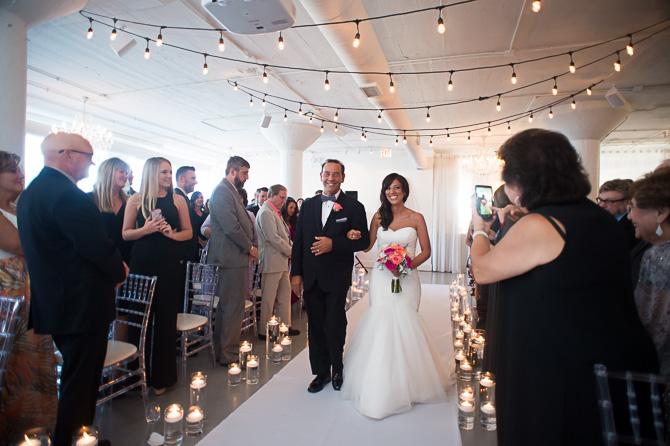 room-1520-wedding-rochester-photographer-44-of-77