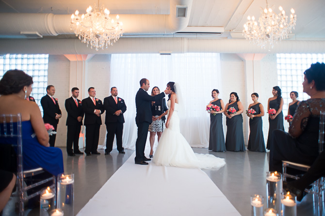 room-1520-wedding-rochester-photographer-47-of-77