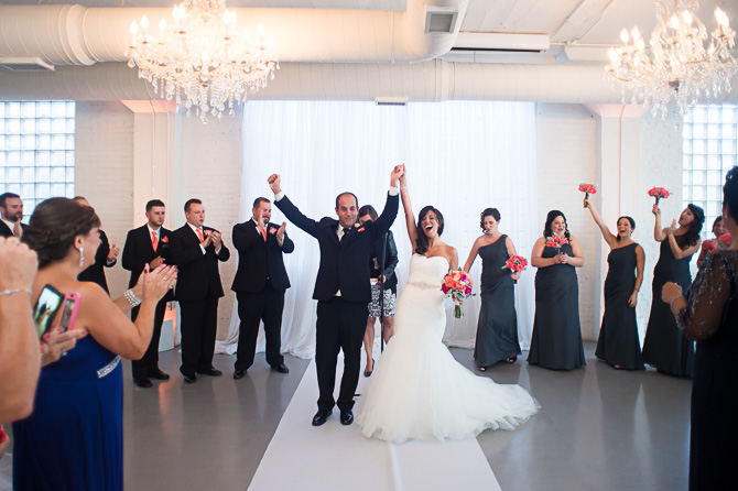 room-1520-wedding-rochester-photographer-49-of-77