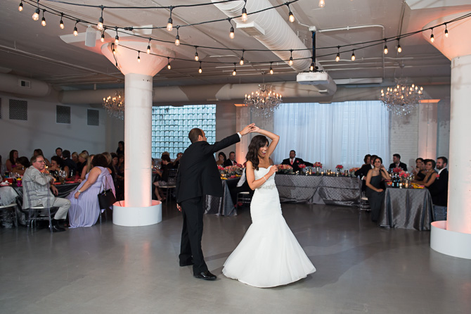 room-1520-wedding-rochester-photographer-58-of-77