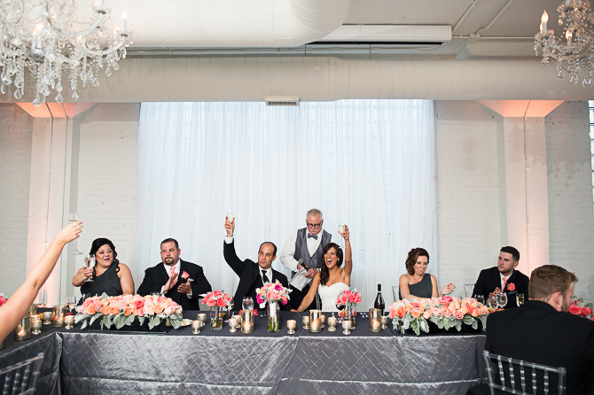 room-1520-wedding-rochester-photographer-60-of-77