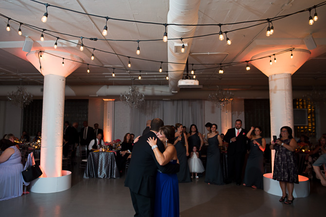 room-1520-wedding-rochester-photographer-68-of-77