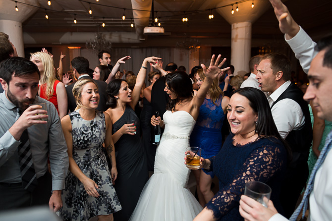 room-1520-wedding-rochester-photographer-72-of-77