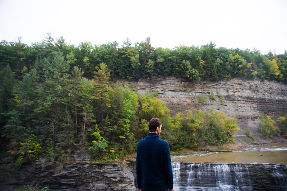 Rochester-wedding-photographer (6 of 7)