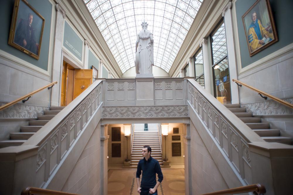 University-of-rochester-photographer (4 of 10)