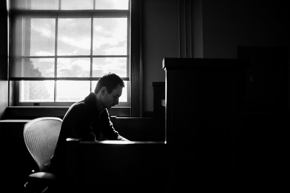 University-of-rochester-photographer (5 of 10)