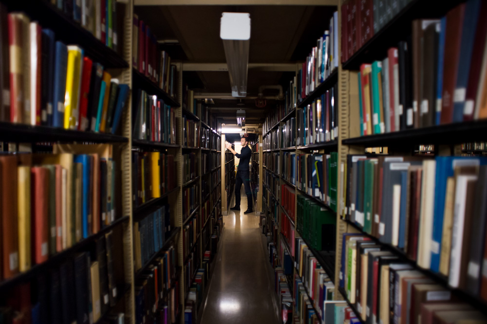 University-of-rochester-photographer (7 of 10)