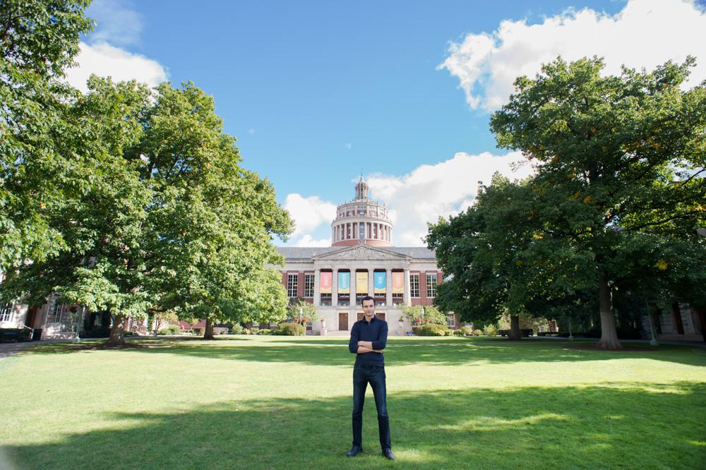 University-of-rochester-photographer (8 of 10)