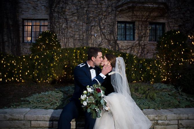 deer-path-inn-wedding-517
