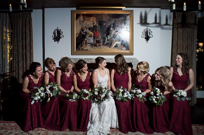 deer-path-inn-wedding-586