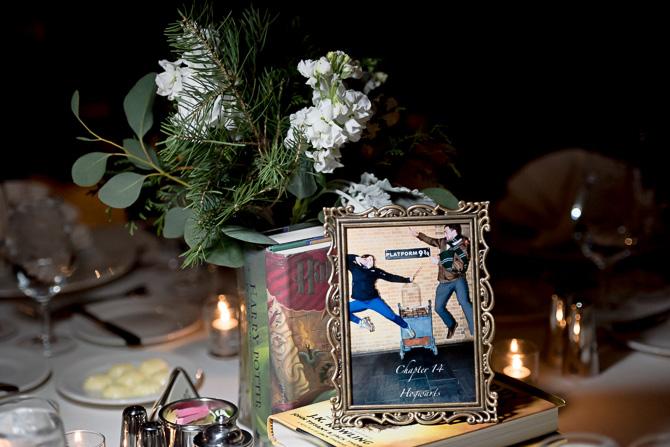 deer-path-inn-wedding-605