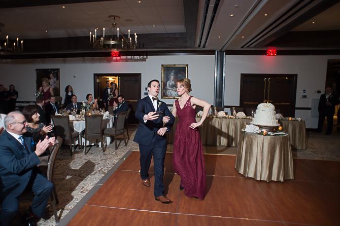 deer-path-inn-wedding-656