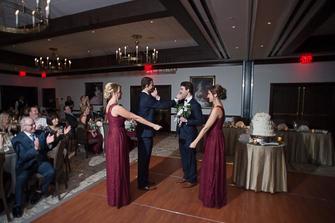 deer-path-inn-wedding-682