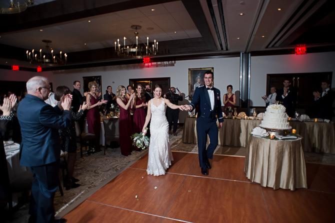 deer-path-inn-wedding-696