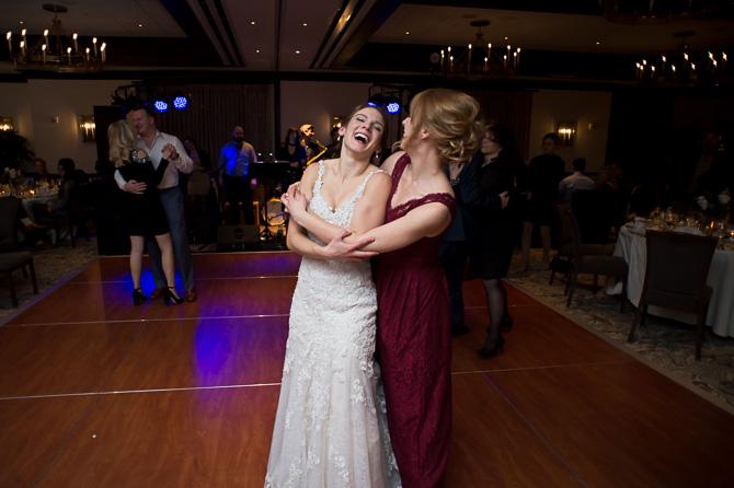 deer-path-inn-wedding-819