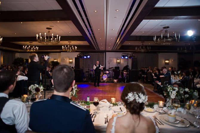 deer-path-inn-wedding-841