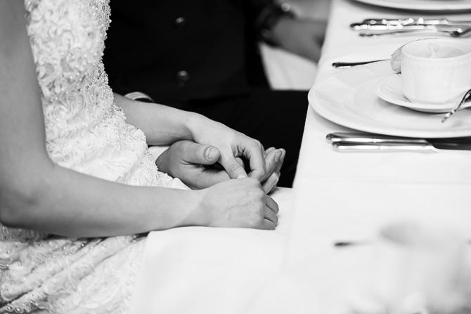deer-path-inn-wedding-842