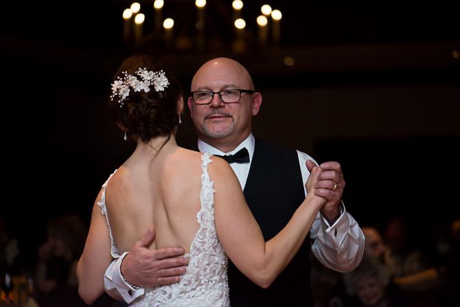deer-path-inn-wedding-872