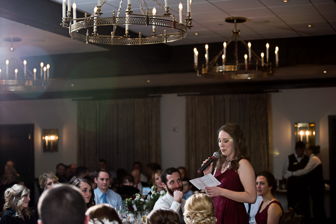 deer-path-inn-wedding-902