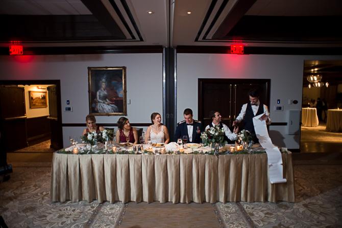 deer-path-inn-wedding-908